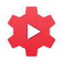 icons8-youtube-studio-240.png