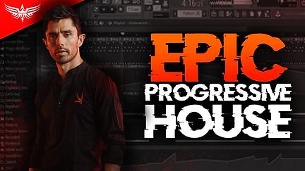 Epic Progressive House.png