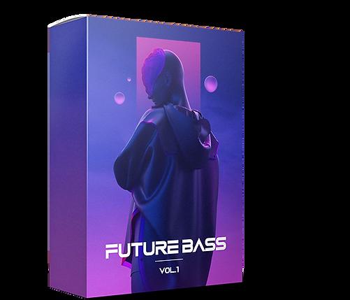 Future Bass Vol.1 FInal.png