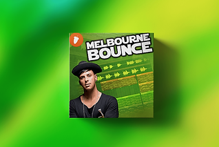 Melbourne Bounce.png