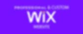 wix website.png