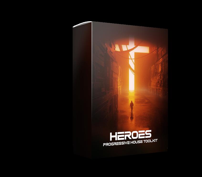 heroes3.png