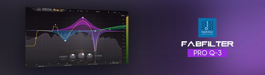 Giveaway - Fabfilter.png