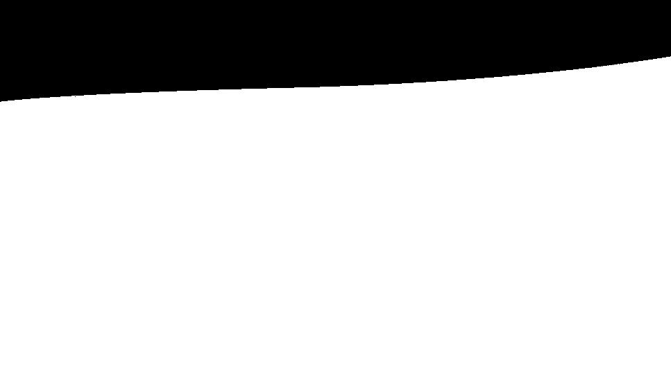 White cutout.png
