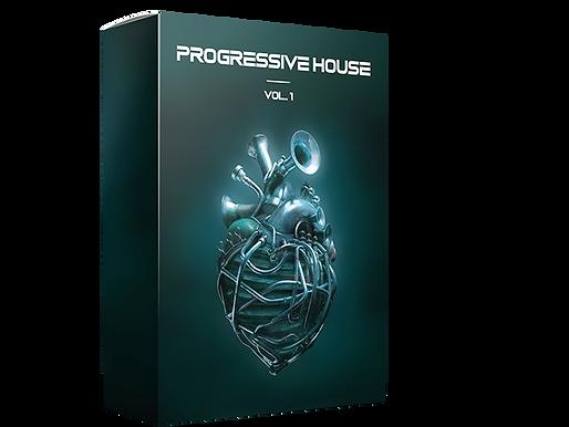 Progressive-House-Vol.1---Soundbanks.png