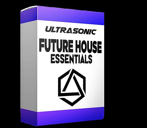 Future House Essentials Vol.1.png