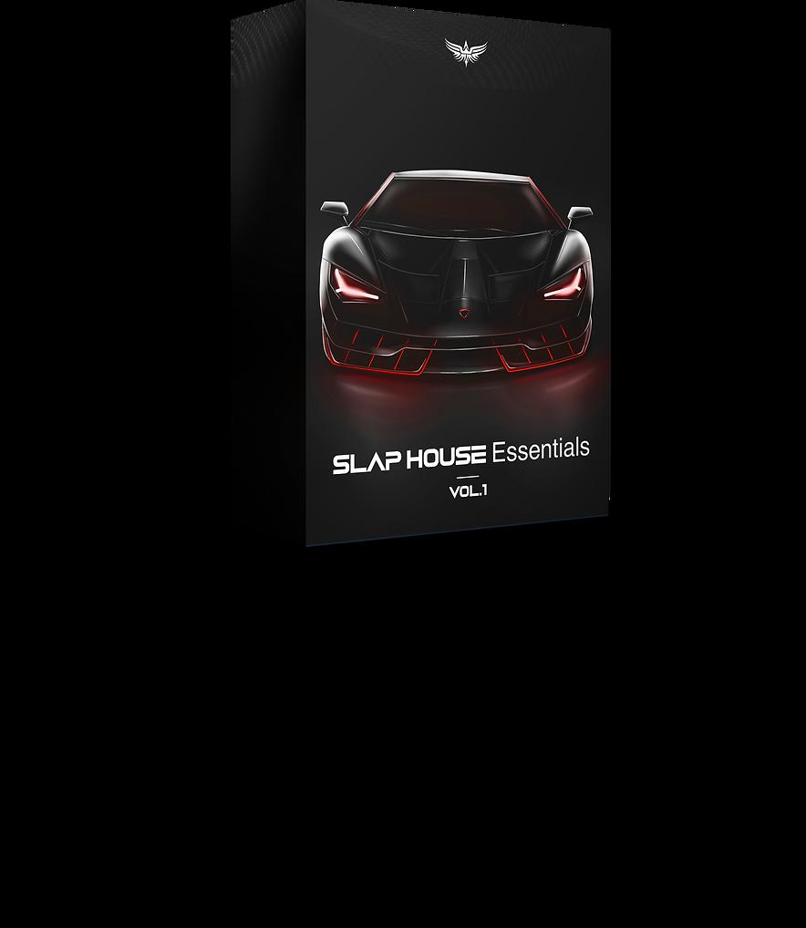 Slap House Essentials Vol.1_1.png