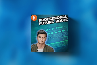 Profressional Future House.png