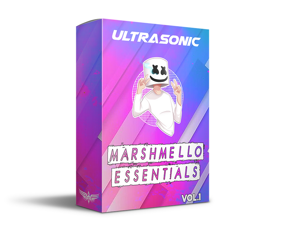 Marshmello Sample Pack.png