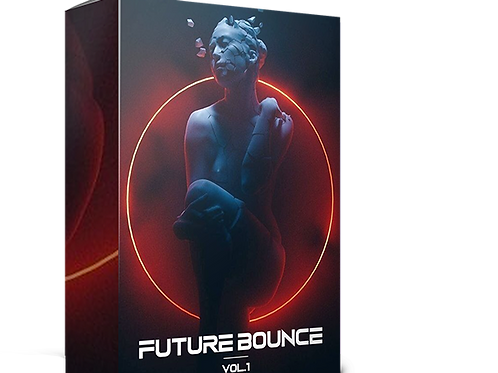 Future Bounce Essentials Vol.1