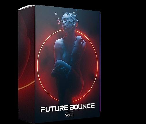 Future Bounce Vol.1 Resieze.png