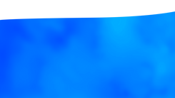 BLUE CUTOUT.png
