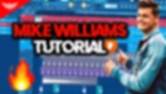 Mike Williams Tutorial.png