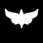 Ultrasonic Logo.png