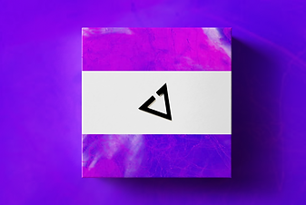 Future House Sample Pack Update.png