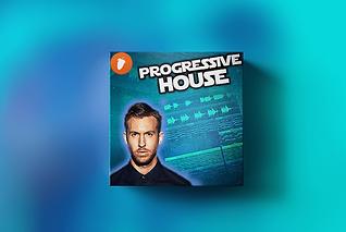 Progressive House.png