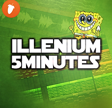Free-Downloads   Ultrasonic