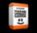 Martin-Garrix-Essentials.png