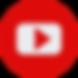 youtube-icon-logo-05A29977FC-seeklogo.co