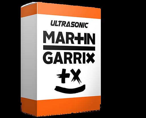 Martin Garrix Esssentials Vol.1.png