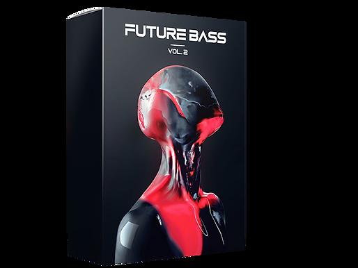 Future Bass Vol.2 - Soundbanks.png