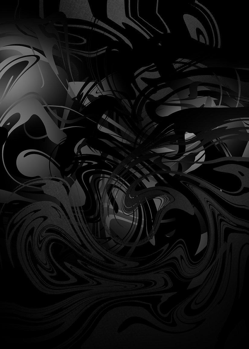 —Pngtree—dark black marble effect backgr