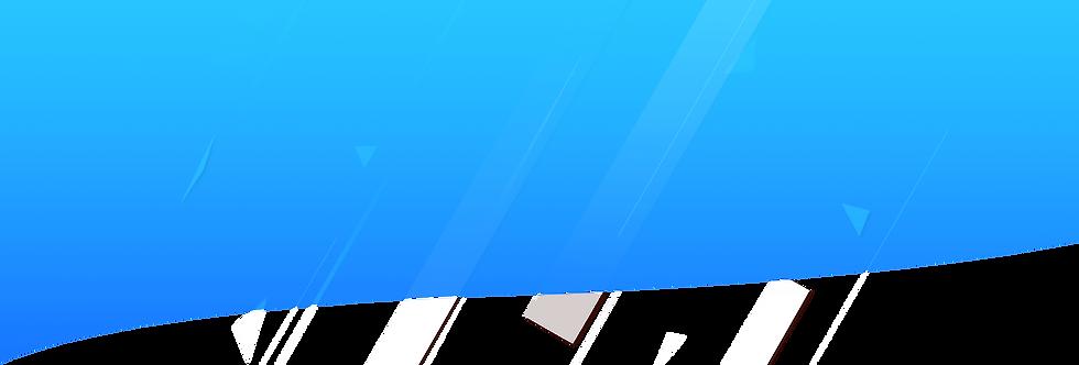 Fabfilter Plugins Background (1).png