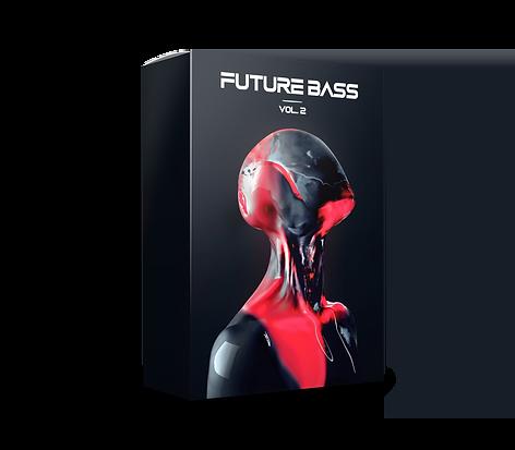Future Bass Vol.2 - Soundbanks Final.png
