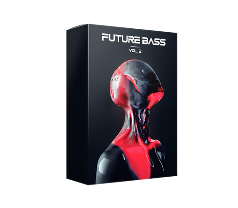 Future Bass Vol.2 - Soundbanks Final No