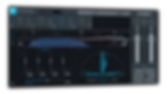 Izotope Ozone 8 (1).png