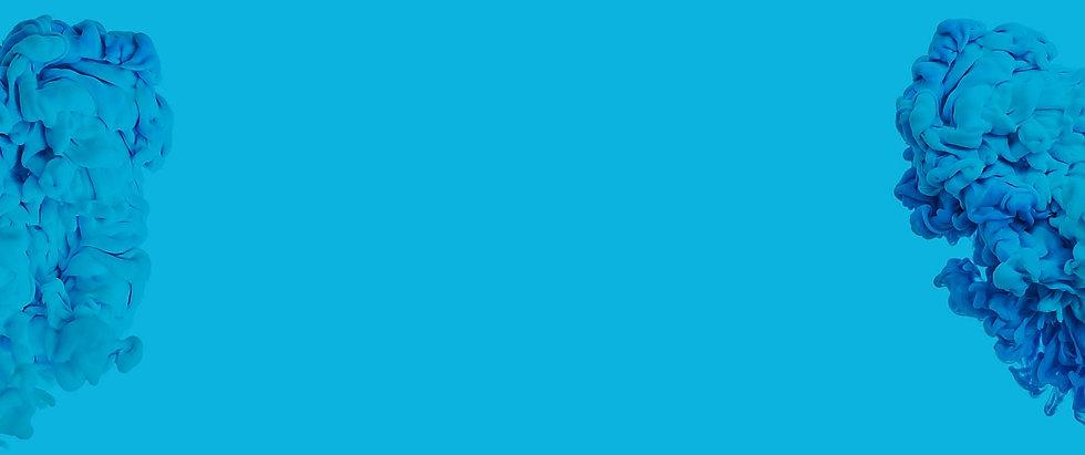 ozone-bluebg-ink.jpg