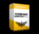 product-box-mockup2 (1).png