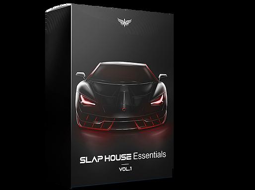 Slap House Soundbanks_Final.png
