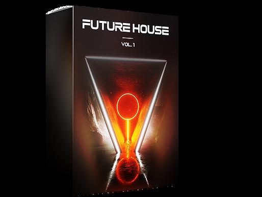 Future House Vol.1 - Soundbanks.png