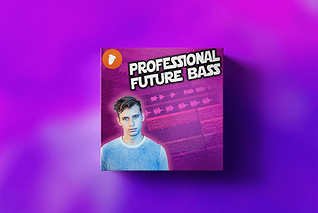 Profressional Future Bass.png