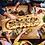 Thumbnail: Saatbox «grow your own pizza»