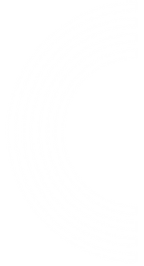 Logo Chor Basel-05.png