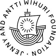 Wihuri logo.jpg