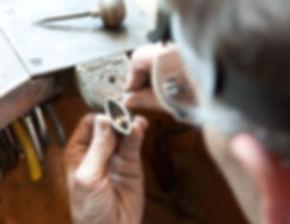 Jewelry Basel,  Swiss watches Basel, buy Diamond Gold Basel, high jewelry Basel, Patek Basel city center, patek philippe, swiss watch, swiss jeweler, swiss jewelery, made in Switzeland, swiss made, Basel Stadt, Barfüsserplatz, Juwelier Basel, Schmuck Basel, Uhren Basel, Seiler Juwelier, Basel, Patek Philippe, Diamanten, Edelsteine, Goldschmiede, Gold, Uhren, High-Jewelry, Schmuck, Uhren, Brautschmuck, Eheringe Basel, Verlobungsringe, Goldschmuck, Schmuck Spezialanfertigungen, Schweizer Schmuck, Schmuck Anpassungen, buy jewelry Basel, Schmuck kaufen, Creation Seiler