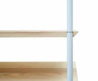 new shelf detail.jpg