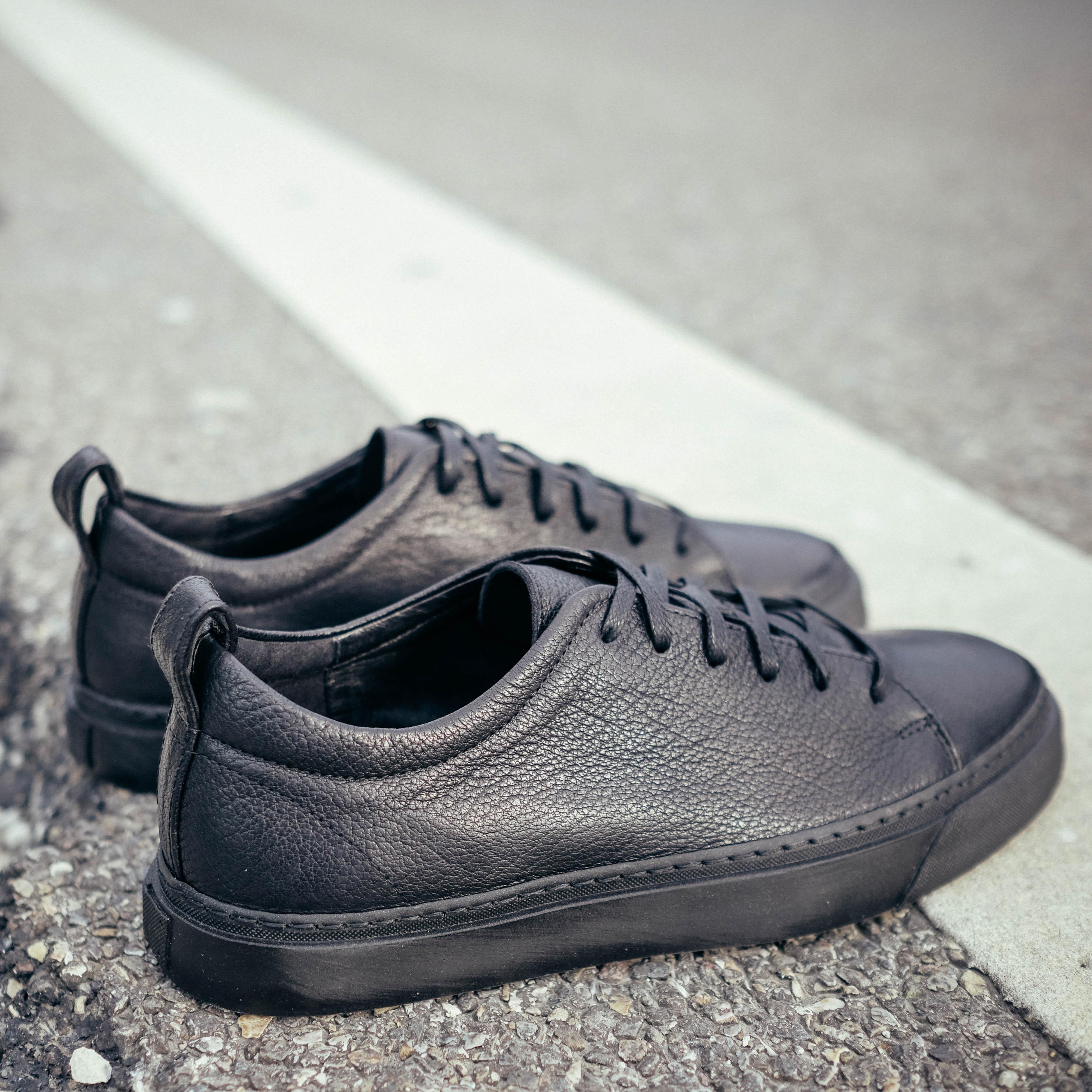 soeder_sneaker 1x1