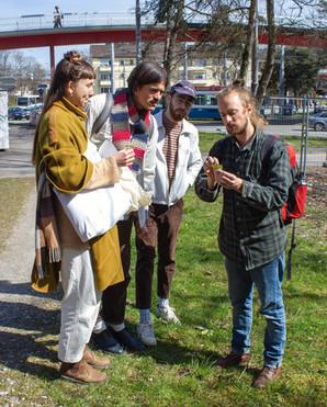 210328_KräuterwanderungZH_16 Kopie.jpg