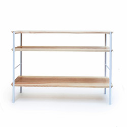 new shelf1 1x1