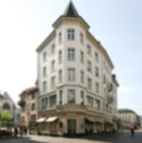 Gerbergasse Basel, Gerbergasse, Jewelry Basel, ​ Swiss watches Basel, buy Diamond Gold Basel, high jewelry Basel, Patek Basel city center, patek philippe, swiss watch, swiss jeweler, swiss jewelery, made in Switzeland, swiss made, Basel Stadt, Barfüsserplatz, Juwelier Basel, Schmuck Basel, Uhren Basel, ​Seiler Juwelier, Basel, Patek Philippe, Diamanten, Edelsteine, Goldschmiede, Gold, Uhren, High-Jewelry, Schmuck, Uhren, Brautschmuck, Eheringe Basel, Verlobungsringe, Goldschmuck, Schmuck Spezialanfertigungen, Schweizer Schmuck, Schmuck Anpassungen, buy jewelry Basel, Schmuck kaufen, Creation Seiler