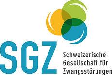 logo_sgz_rgb-1.jpg