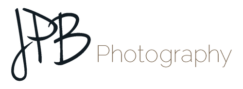 JPB Photography, photography, online store