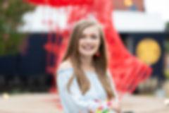 edmond-senior-photographer-brandi-price-
