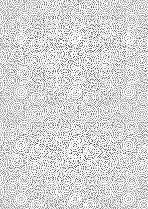 Geometrix Shapes
