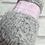Thumbnail: Sirdar Snowflake DK