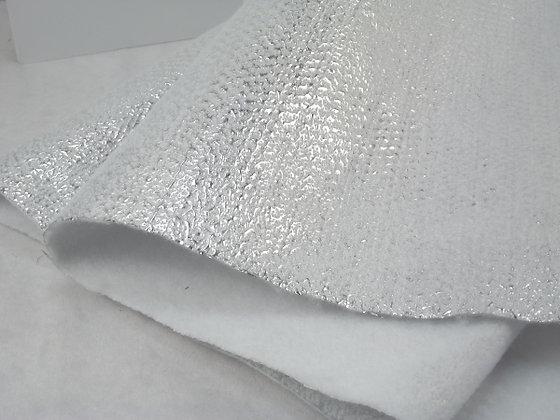 Thermal fleece from Bosal